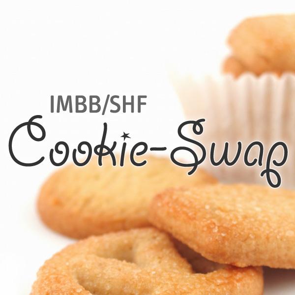 Cookieswap_lgimbb