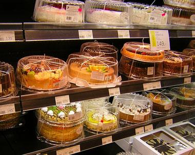 Km_cakes