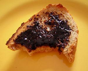 Marmite2