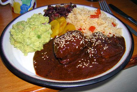 El Poblano Mexican Restaurant Cheyenne Wy