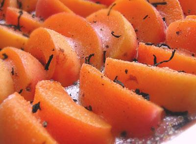 Tea_apricots